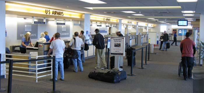 elmira ny airport